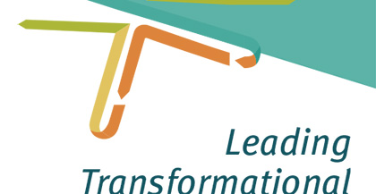 Thought Leadership Report