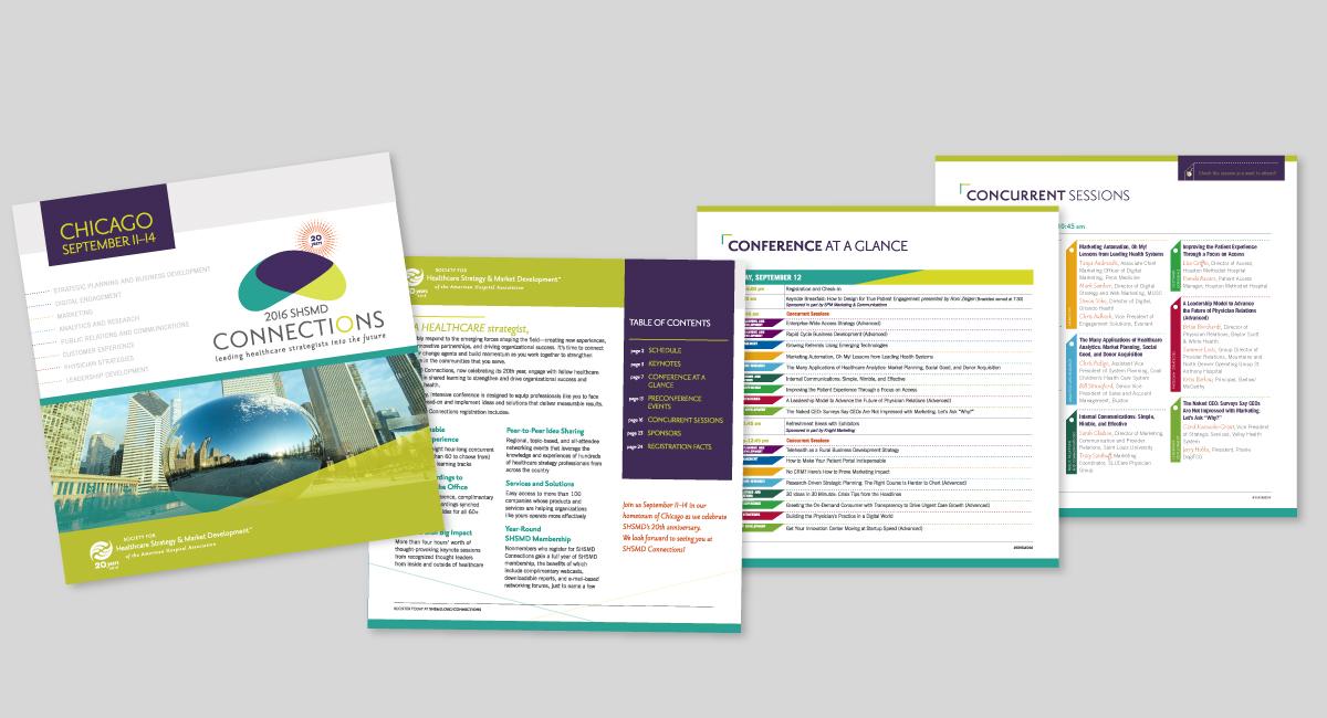 Program Brochure