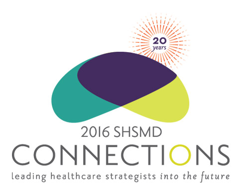 2016-shsmd-connections-logo